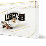 melanie-assorted-chocolates-black-white-1-lb-2-lb
