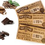 melanie-chocolate-80g-2