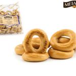 melanie-cookies-sushki-malutka-180g
